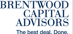 brentwood-capital-advisors-weblogo