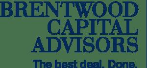 brentwood-capital-advisors-weblogo
