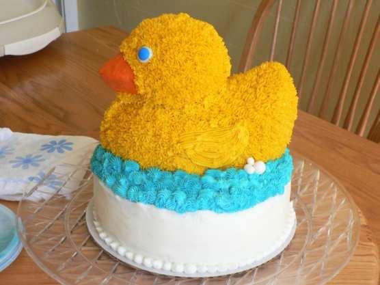Cakes024