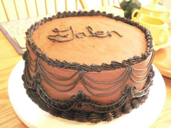 Cakes046