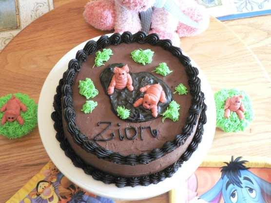 Cakes054