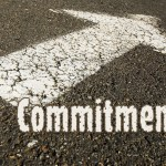 Getting Student Leaders To Commit