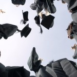 Is Graduation Really the End?