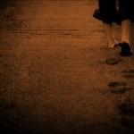 Catalyst | David Kinnaman | You Lost Me