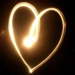 Announcing the 3rd Annual Sex & the Soul Blogathon   Feb. 26-28