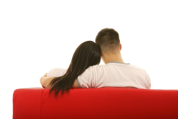 couple_couch