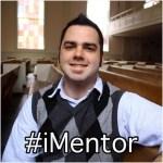 My #iMentor Story | Josh Waugh