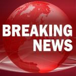 BREAKING NEWS Regarding the 2013 Faith ON Campus Summer Institute