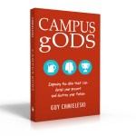 Get Chapter 1 of CAMPUS gODS
