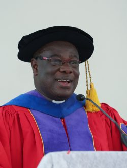President-of-the-Trinity-Theological-Seminary-Rev-Prof-JOY-Mante