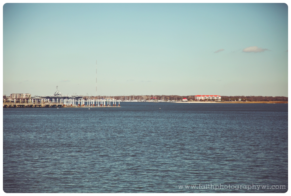 Charleston_0074c_Faith_Photography.jpg