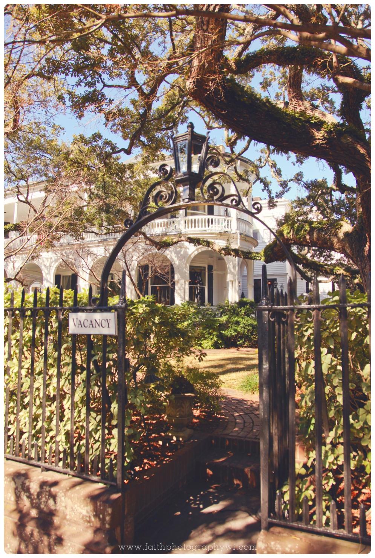 Charleston_0081c_Faith_Photography.jpg