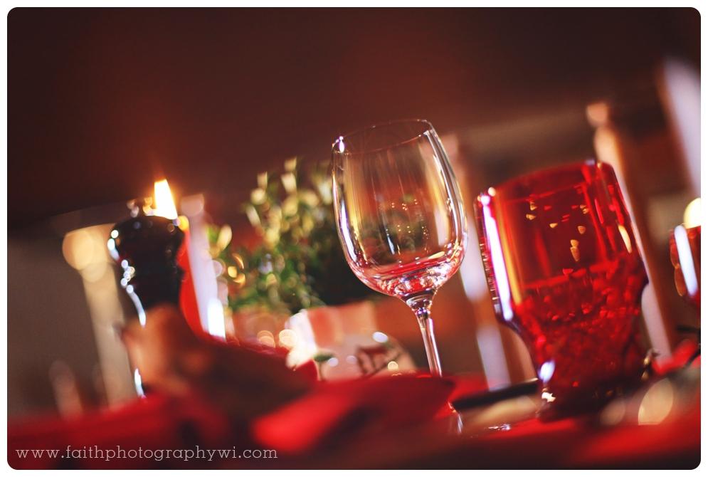 Thanksgiving_0069c_Faith_Photography.jpg
