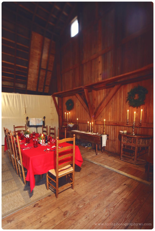 Wisconsin-Barn-Photography_0006b_Faith_Photography.jpg