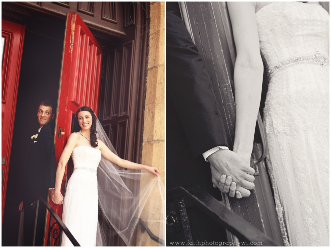 Jillian&Sean Wed_0764c_Madison Wi Wedding Photographer