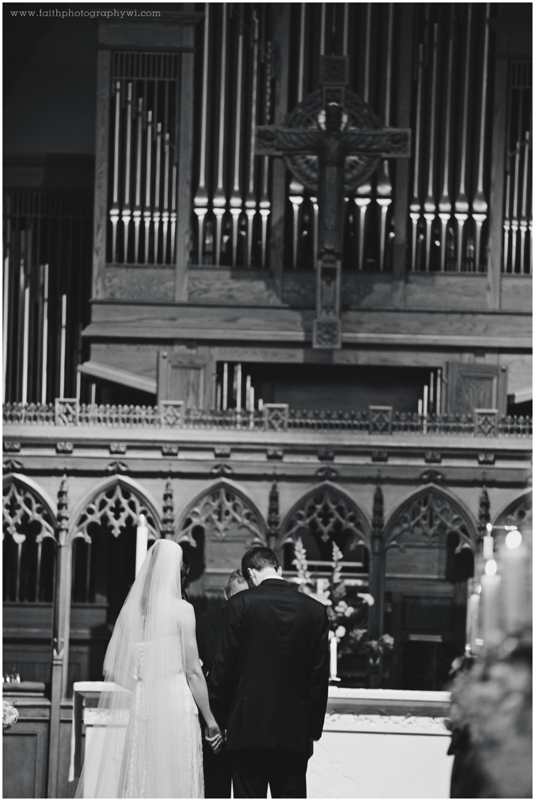 Jillian&Sean Wed_1148b_Madison Wi Wedding Photographer