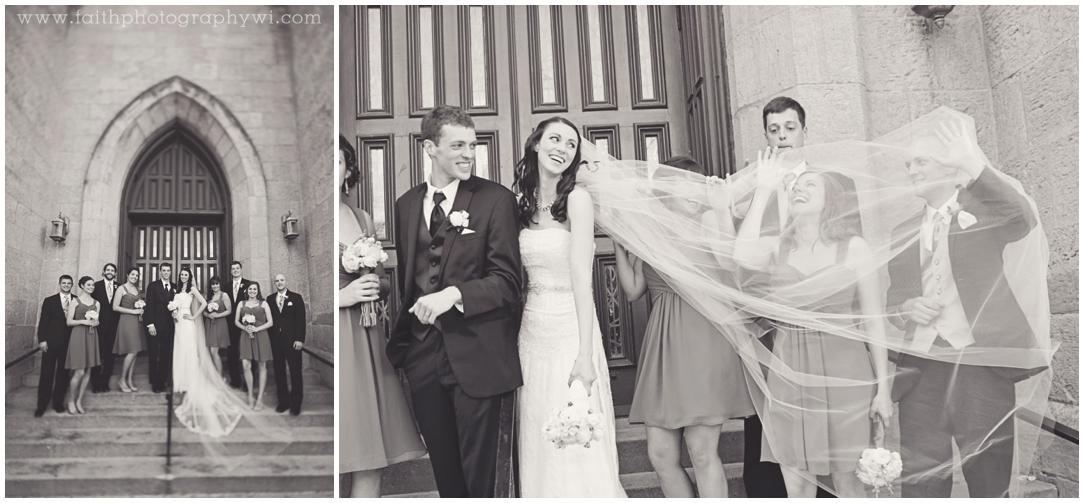 Jillian&Sean Wed_1371b_Madison Wi Wedding Photographer