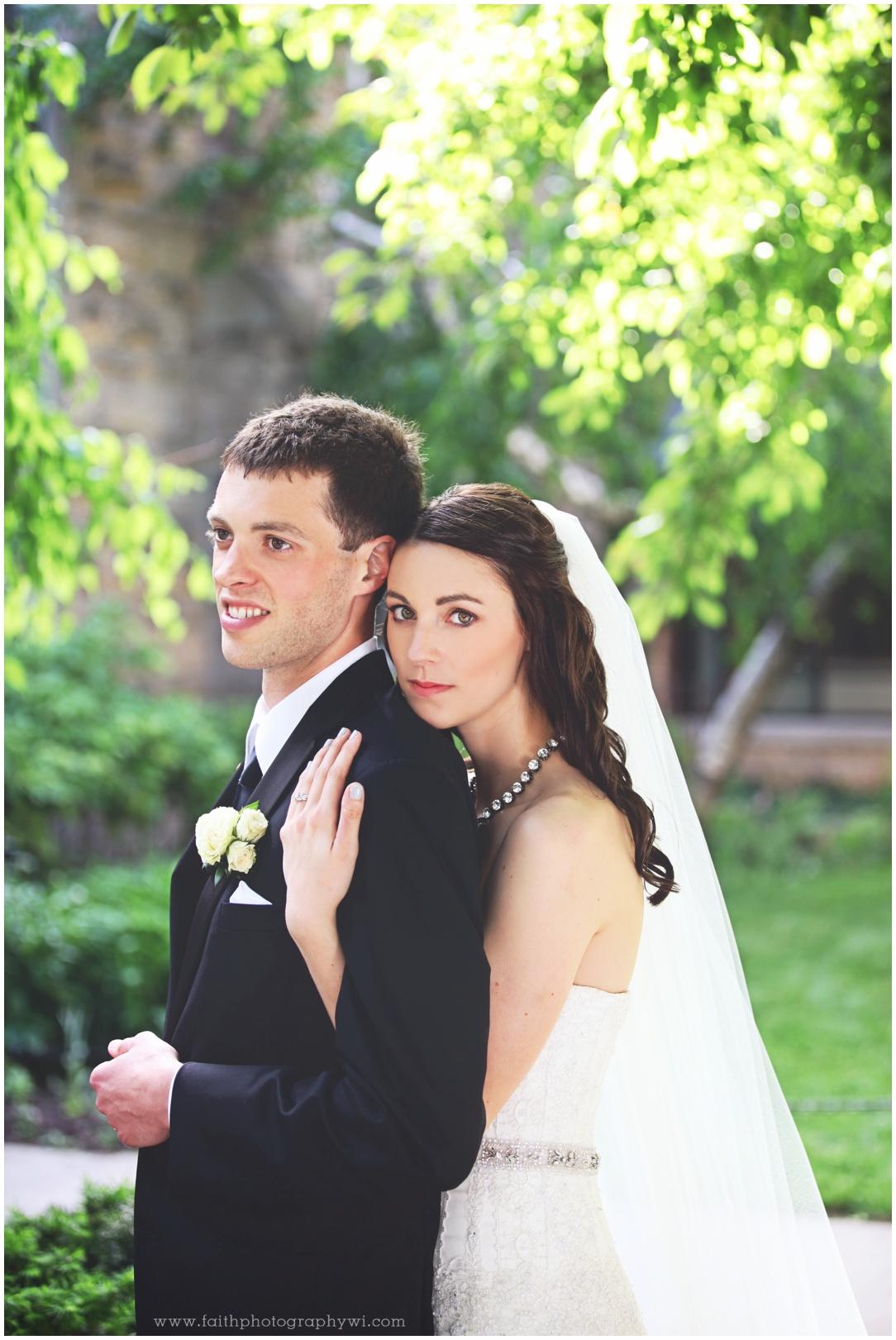 Jillian&Sean Wed_1482c_Madison Wi Wedding Photographer