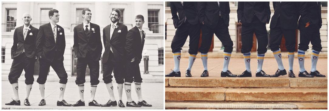 Jillian&Sean Wed_1665b_Madison Wi Wedding Photographer