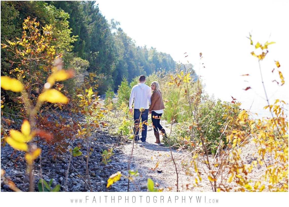 Door-County-Engagement-Session_0006