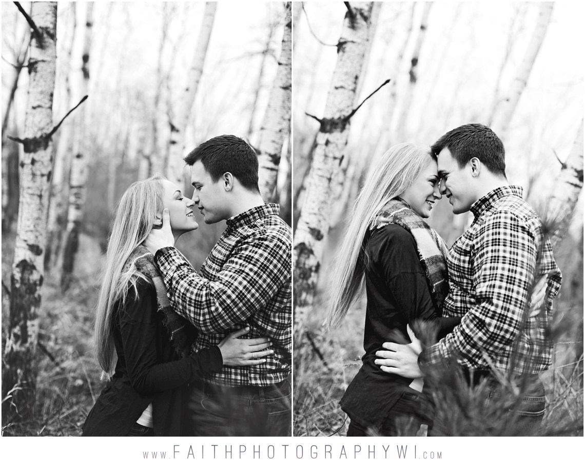 Engagement-Pictures-Oconomowoc-Wi_0002