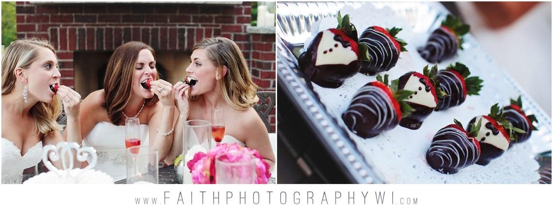 wisconsin-wedding-photographers_0004
