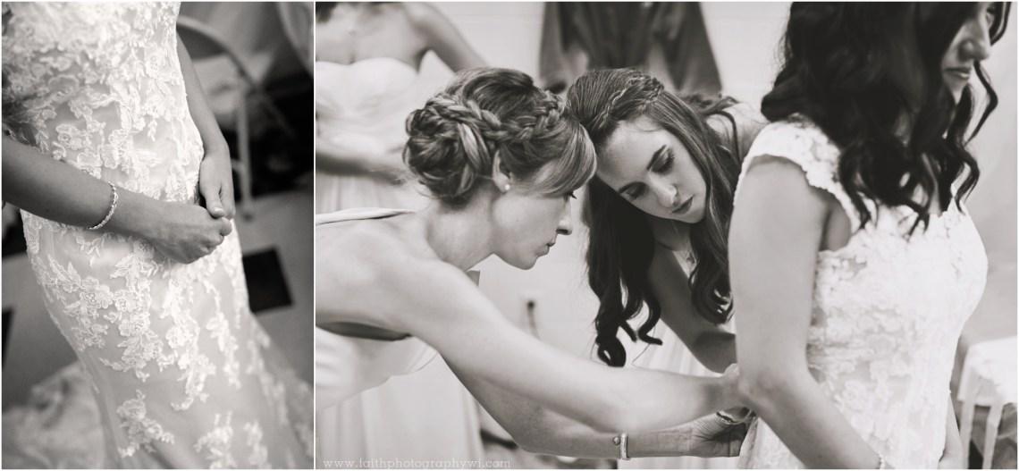 oconomowoc-wi-wedding-photographers_0005
