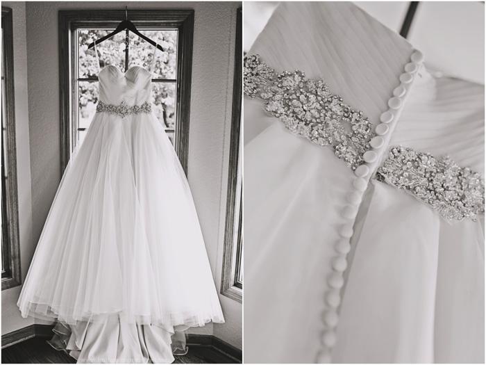 wedding-photographers-waukesha-wi_0002