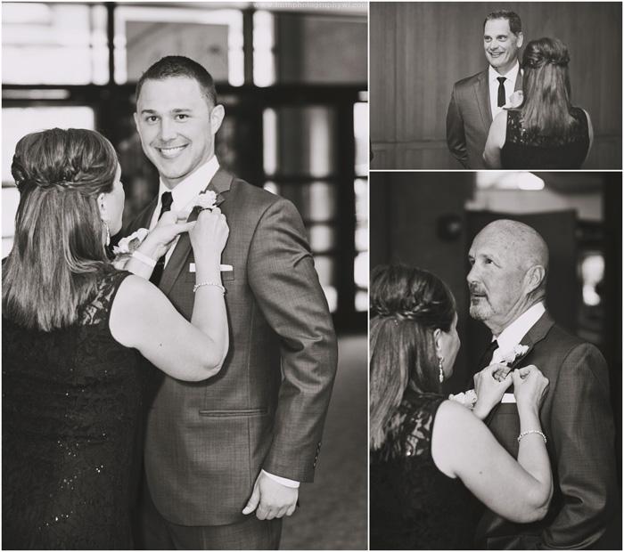 wedding-photographers-waukesha-wi_0008