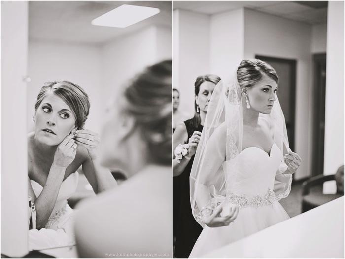 wedding-photographers-waukesha-wi_0013