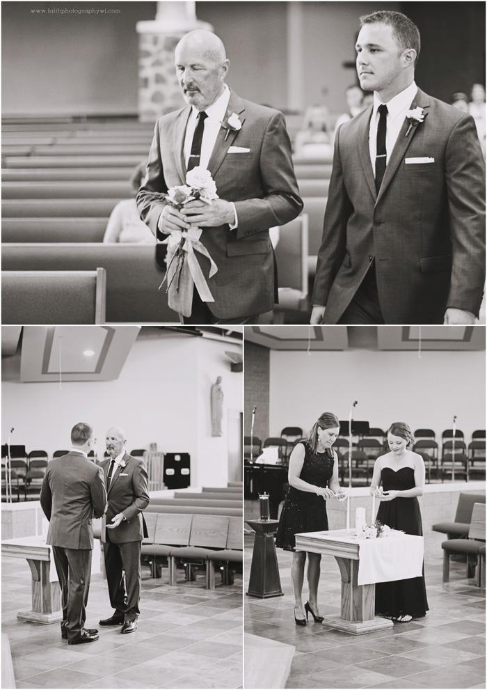 wedding-photographers-waukesha-wi_0019