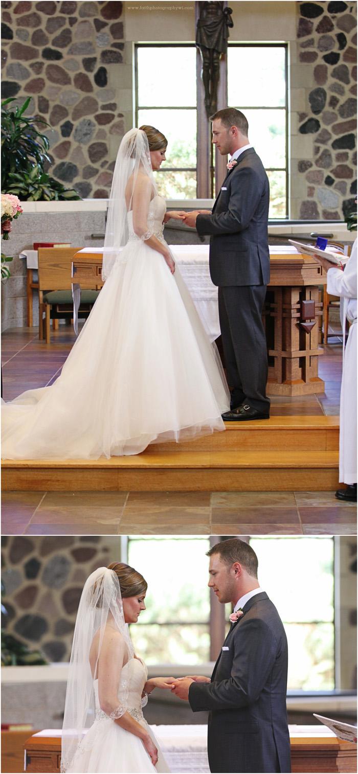 wedding-photographers-waukesha-wi_0026