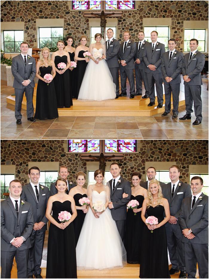 wedding-photographers-waukesha-wi_0033