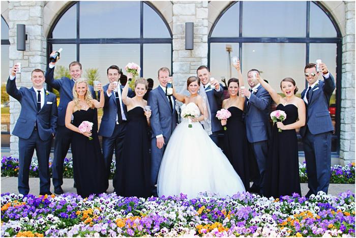 wedding-photographers-waukesha-wi_0037