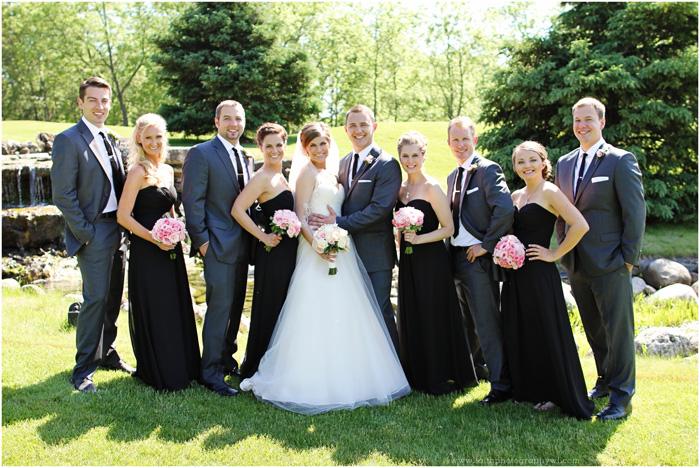 wedding-photographers-waukesha-wi_0038
