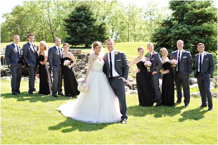 wedding-photographers-waukesha-wi_0039