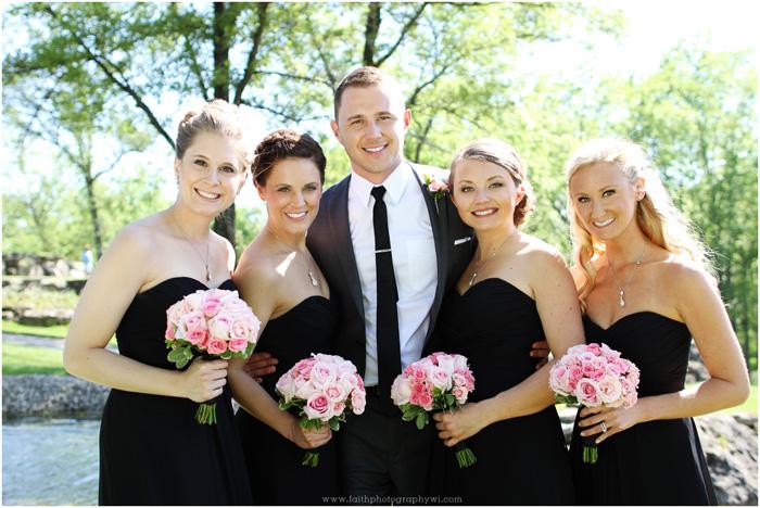wedding-photographers-waukesha-wi_0042