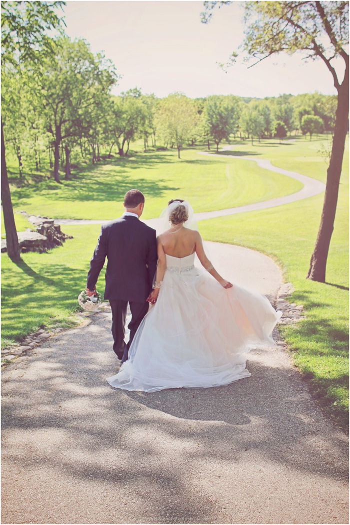 wedding-photographers-waukesha-wi_0055
