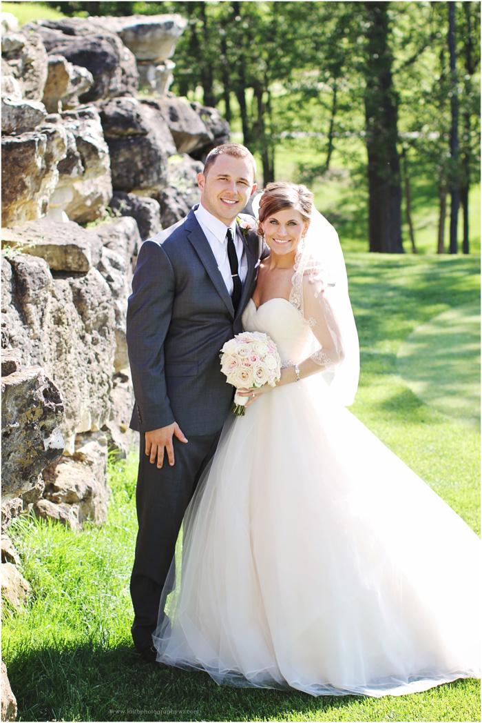 wedding-photographers-waukesha-wi_0058