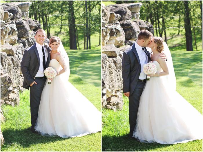 wedding-photographers-waukesha-wi_0059