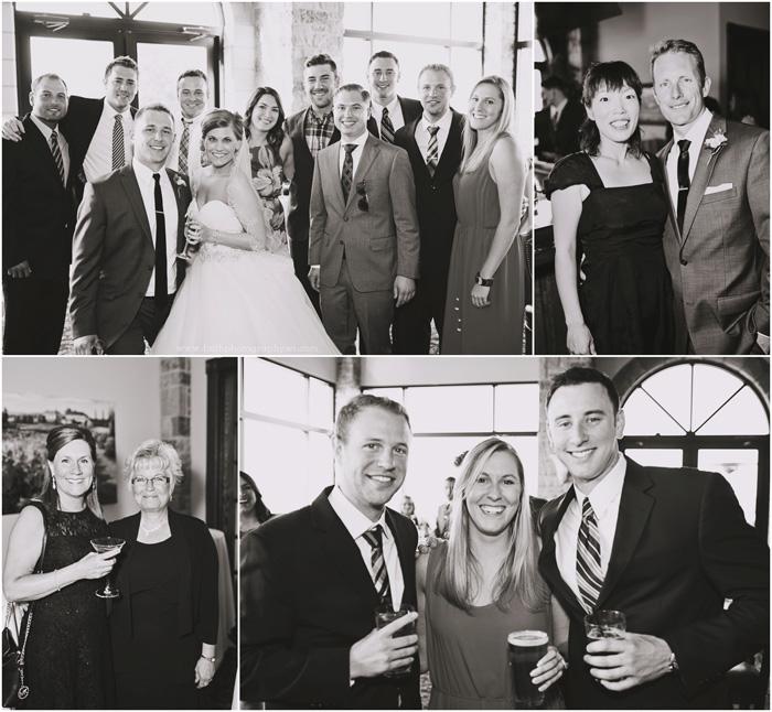 wedding-photographers-waukesha-wi_0071