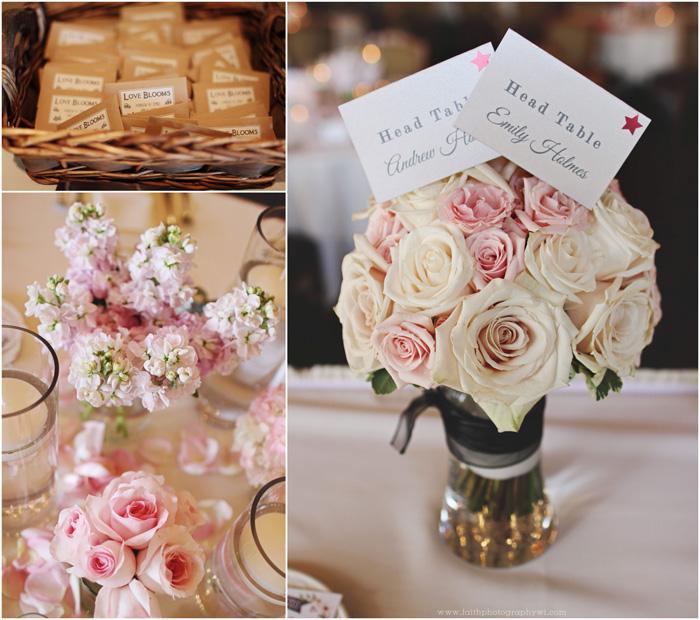 wedding-photographers-waukesha-wi_0072