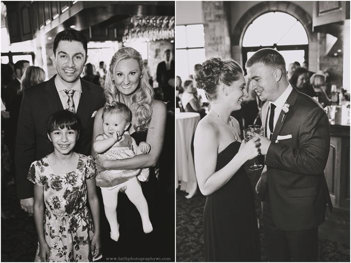 wedding-photographers-waukesha-wi_0073