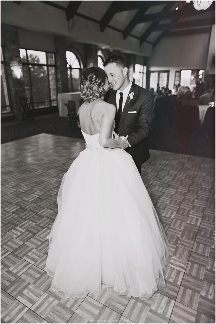 wedding-photographers-waukesha-wi_0090
