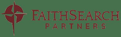 FaithSearch Partners