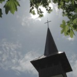 stock-footage-traditional-wooden-church-from-romania-shot-in-cinestyle-color-profile-good-for-color-grading