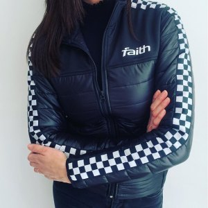 faith-race-jacket