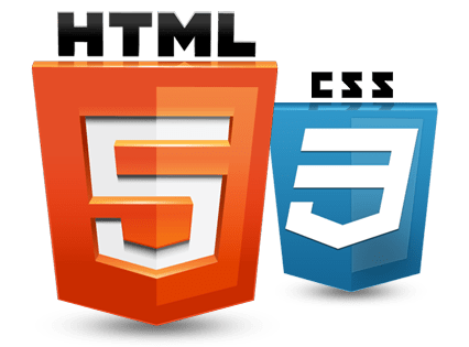 HTML5 and CSS3 – Not Just a Fad