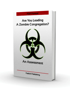 3d-zombie-congregation-web