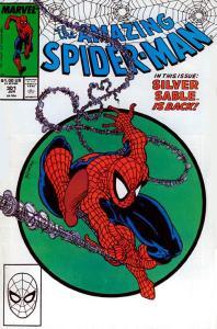 spiderman_cover